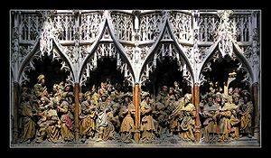 arte-gotico